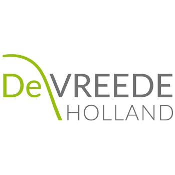 De Vreede Holland