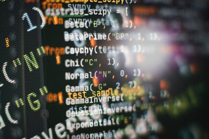 SQL Data ProAnalytics
