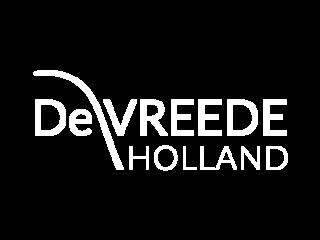 logo de Vreede white2