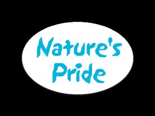 natures pride-white4