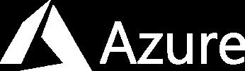 azure-white