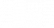 azure+data+factory white