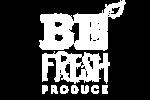 befreshproduce-transpwhite