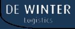 logo de winter white-bl3