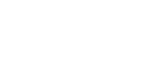microsoft-powerapps-stacked400x200-300x150white